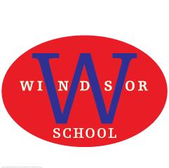 windsor_square_favicon